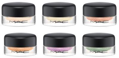 MAC Soft Serve Shadow