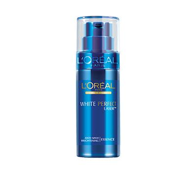3. White Perfect Laser Anti-Spot Brightening Serum