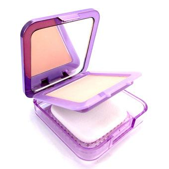 Maybelline Clear Smooth BB Silk Light