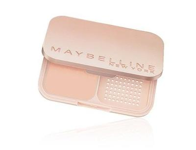 Maybelline Dream Satin Two Way Cake