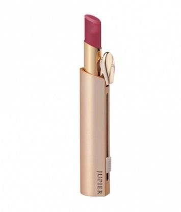 Menard Jupier One Touch Lipstick