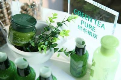Kbeauty Brand yang Mengusung Konsep Alami & Organik (Bagian 1)
