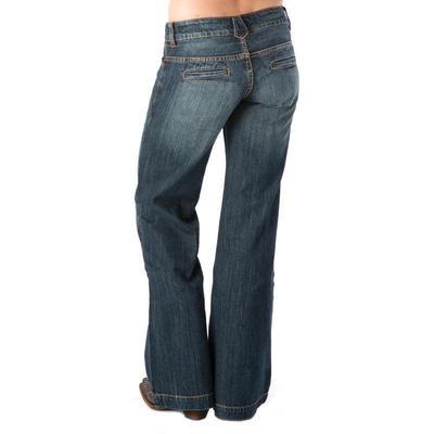 5.Trouser Jeans