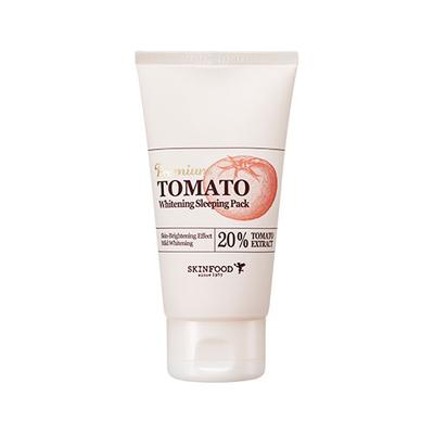 Skinfood Premium Tomato Whitening Sleeping Pack