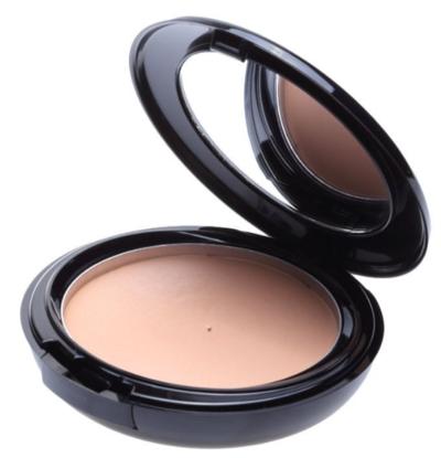 Make Over Perfect Cover Creamy Foundation