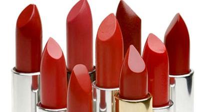 5 Merek Lipstik Lokal Favorit Wanita Indonesia