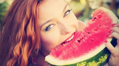 Buah-buahan yang Dapat Mengatasi Dehidrasi Saat Puasa