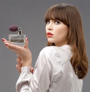 5 Parfum Andalan Para Selebriti Hollywood