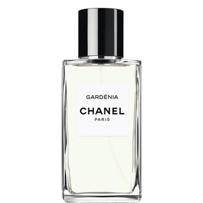 4. Chanel Gardenia – Emma Stone