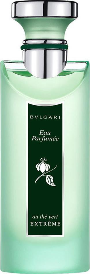 5. Bvlgari Eau Parfumee Extreme – Amanda Seyfried