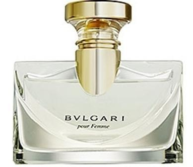 7 Parfum Favorit Selebriti Hollywood