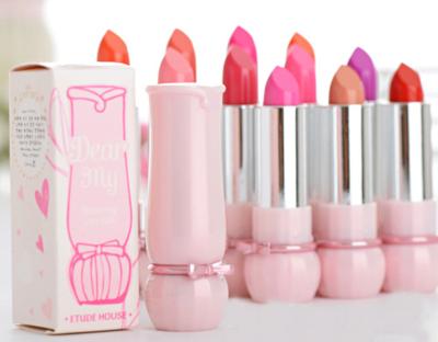 Rekomendasi 2 Best Selling Lipstik yang Wajib Kamu Punya