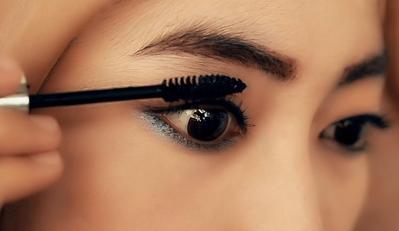 DIY, Tutorial Makeup Natural Untuk Pemula