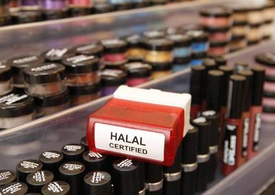 Tips Memilih Produk Makeup Halal Malaysia dan Indonesia