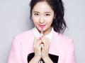 Miliki Bibir Glossy Dengan 7 Lip Product Asal Korea