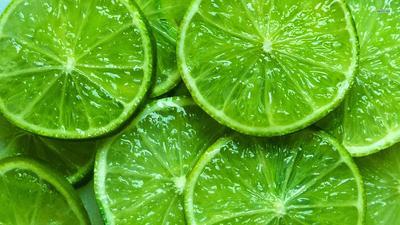 4 Cara Membersihkan Wajah Dengan Jeruk Nipis Dan Bahan Alami Lainnya