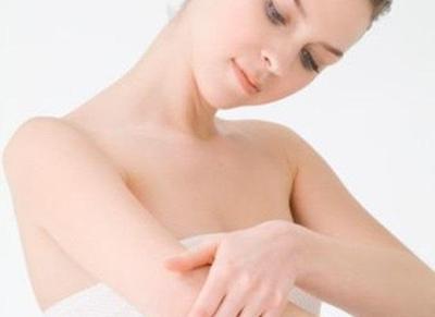 Sehat dan Bugar dengan Tips Daily Bodycare Untuk Wanita