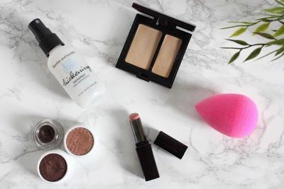 4 Beauty Blogger Indonesia Untuk Inspirasi Kecantikan Anda