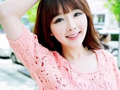 Mendapatkan Look Makeup Korea Dengan Tutorial Ini