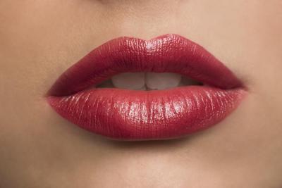 Rekomendasi Merk Lipstick Terbaik dari Produk Lokal
