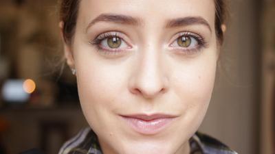 Trik Makeup Sederhana untuk Cantik yang Natural