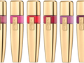 6 Diskon Produk Lipstik Menarik di Sephora Indonesia