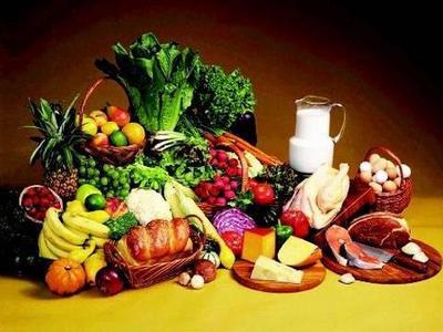 5 Tips Sahur Sehat ala Beautynesia