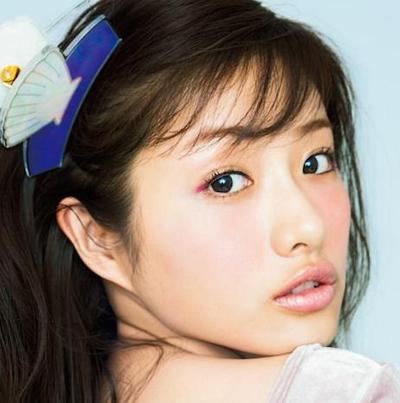 Tips Memakai Color Eyeliner