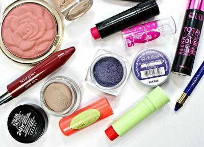 Tips Belanja Makeup Secara Cerdas Saat Sale
