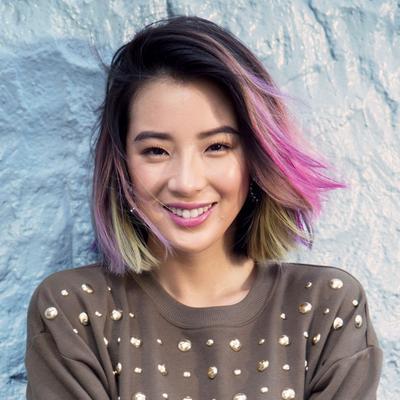 Irene Kim Bagikan Tips Lengkap Seputar Kecantikan