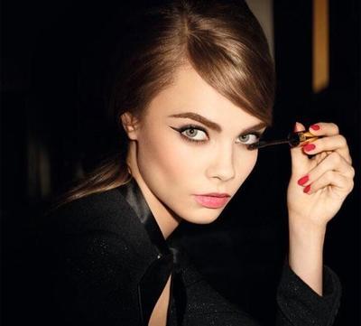 Tips & Trik Makeup untuk Ke Pesta