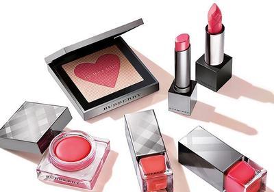 Koleksi Makeup Musim Panas Terbaru dari Brand Papan Atas (Bagian 1)