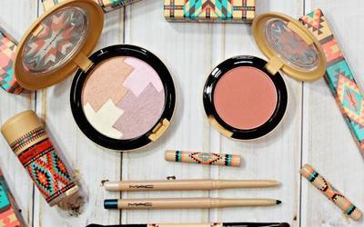 Koleksi Makeup Musim Panas Terbaru dari Brand Papan Atas (Bagian 2)
