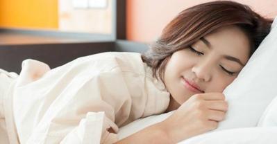 Mengulik Rahasia Tidur Siang Membuat Kulit Terlihat Awet Muda