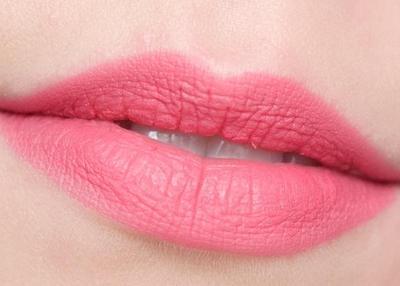 Inilah 4 Rekomendasi Lipstik Matte Murah Kualitas Terbaik