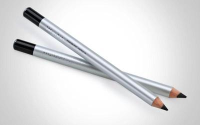 3 Jenis Eyeliner Wardah: Eyeliner Pensil,  Liquid, dan Gel yang Laris di Pasaran