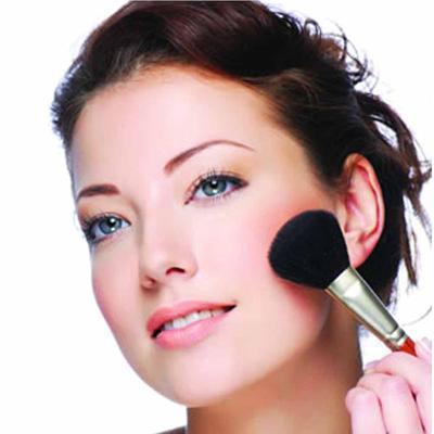 Tampil Natural dengan 4 Langkah Makeup Natural dari Maybelline