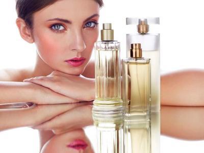 Tips Memilih Parfum Wanita dari Oriflame