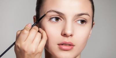 Tips Memilih Eyebrow Sesui Bentuk Alis