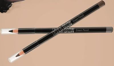 1. Eyebrow Pencil