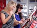 Tips Shopping Makeup Hemat Saat Diskon