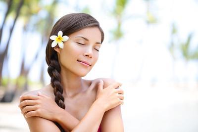 Tips Bodycare Untuk Kecantikan Kulit Anda Yang Fantastic