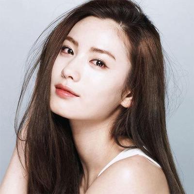 Varian Produk Haircare dari Korea untuk Rambut Indahmu