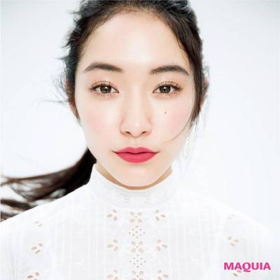 Tips & Trik Gaya Makeup Terbaru: Glowy x Matte