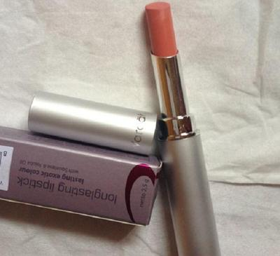 Daftar Lipstik Terbaik Indonesia Paling Laris