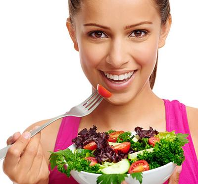 Mengatur Pola Makan Saat Sahur & Berbuka