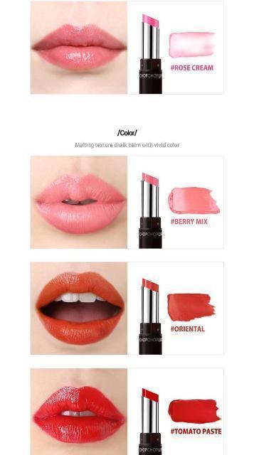 2. Eglips Chop Chop Lips Rp80.000
