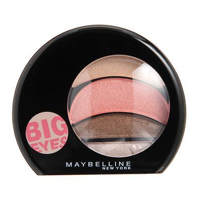 """Eyeshadow Palette """"Pintar"""" untuk Makeup Beginner"""