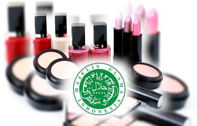 Rekomendasi Kosmetik Halal untuk Melengkapi Ramadanmu