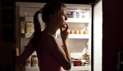 Tips Menurunkan Berat Badan yang Bisa Dilakukan Sebelum Tidur